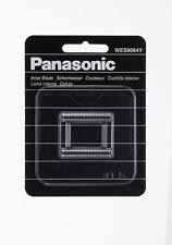 Panasonic Wes 9064y láminas es-rt81, es-rt51, es-rt31, es6002, es6003, nuevo