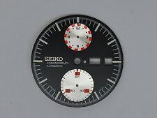 SEIKO DIAL FOR SEIKO 6138 0010, 6138-0011, 6138-0012 UFO WATCH # D-6