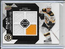 08-09 Black Diamond Mark Stuart 2Clr Quad Jersey