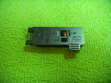 GENUINE OLYMPUS STYLUS TOUGH TG1 BATTERY DOOR PART FOR REPAIR