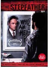 The Stepfather (1987, Joseph Ruben) DVD NEW