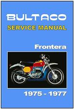 1975 bultaco frontera wiring schematic 1975 automotive wiring 1975 bultaco frontera wiring schematic 1975 automotive wiring diagrams