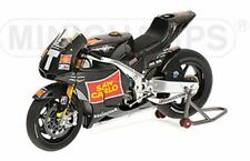 Minichamps 122 111168 HONDA RC212V MOTOGP TEST BIKE 2011 Marco Simoncelli 1:12 TH