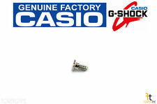 CASIO G-Shock G-9300 Watch Bezel Side Screw Fits (3H/9H) GW-9300 (QTY 1)