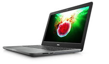 Dell Inspiron 5567 Full HD 7th Gen i5 8GB Ram 1TB HDD Win 10 1Year Warranty .
