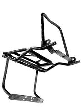 VESPA ET3 125  PK 75 PRIMAVERA T3 50 REAR RACK BACKREST CARRIER