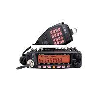 ALINCO radio dr-138he ad alta potenza VHF 145mhz FM mobile 60w 25w 10w 137-174