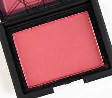 "NARS Blush ""Outlaw"" (soft rose w/ golden shimmer) Full Size! NIB!"