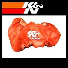 K&N E-3770PR Air Filter Wrap - K and N Original Accessory
