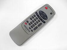 MAGNAVOX NE001UD TV/VCR Remote Control OEM MC092E MC092EMG MC092EMG/17 MC092EMG/