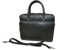 "Salvatore ferragamo messieurs sac ""revival"", ordinateur Briefcase 249964 63210"