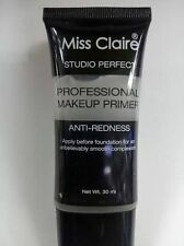 Miss Claire Clear Face Primer