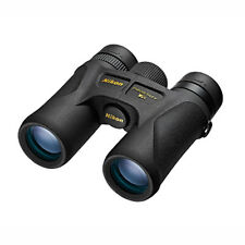 Nikon Prostaff 7S 8x30 Binoculars - NEW UK STOCK