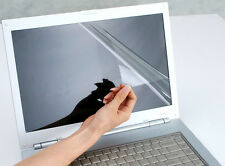 "23"" Anti-Glare Screen Protector for LCD Monitor,all-in-one desktops"