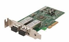 Intel PRO/1000 PF Dual-Port Server Adapter Half High