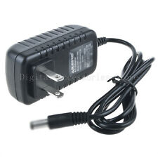 AC Adapter For Boss PD1 PK-5 PV-1 PW-1 RC-3 Charger Power Supply Cord PSU New
