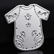 DIY Mantel Dies Metal Cutting Stencil For Scrapbooking Paper Cards Gift Decor
