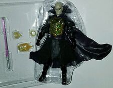 Star Wars DARTH BANE Action Figure Evolutions The Sith Legacy Collection