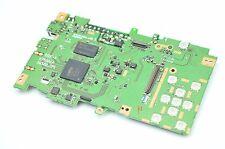 Nikon L120  MCU Processor With SD Reader Replacement Repair Part