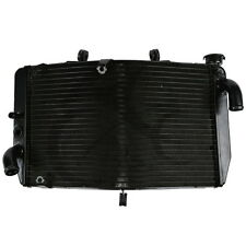 Radiator Cooler Cooling For HONDA CBR600 F4 CBR 600 1999-2000