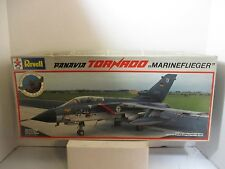 1/32 SCALE REVELL PANAVIA TORNADO MARINFLIEGER MODEL KIT