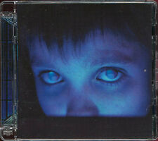 Porcupine Tree ‎  Fear Of A Blank Planet 5.1 Surround  DVD-Audio / Video   NEW