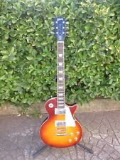 ♫♪♫ Gibson Les Paul Tobacco Sunburst please read the auction ♫♪♫