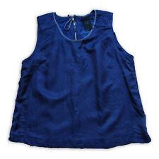 G STAR RAW Damen Bluse Correctline SEIDE Top Damenbluse Shirt Gr.L 40 10 NEU