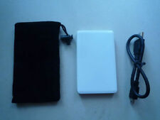"1.8"" HDD & SSD USB2.0 Enclosures for Toshiba CE 50pin IDE interface"