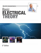 Mike Holt's Basic Electrical Theory