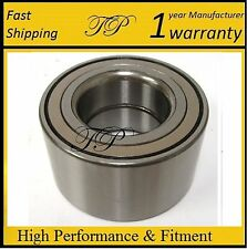 Front Wheel Hub Bearing FOR TOYOTA SEQUOIA 2WD 4WD AWD 2001-2007