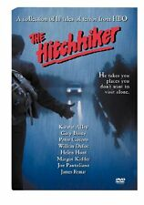 USED DVD The Hitchhiker, Volume 1 (HBO TV Series) 10 Tales of Terror Kristie All