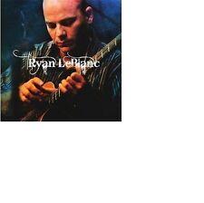 Ryan Leblanc Speechless 2010 Neu