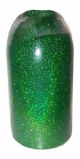 Grass Green Prism Holographic Glitter 0.2oz True Ultra Fine .004 DIY Nail Polish
