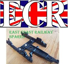 BRAND NEW G SCALE RAILWAY ROLLING STOCK SPARES BOGIE CHASSIS AS SHOWN