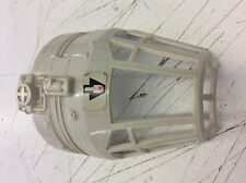 Vintage 1979 Kenner Star Wars Millenium Falcon Replacement Top Canopy No Glass!