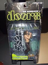 McFarlane Toys Jim Morrison of The Doors (6 inch) Action Figure
