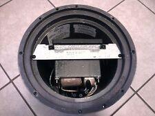 HADCO Luminaire INGROUND BALLAST BOX-Great Condition!$! Nice!