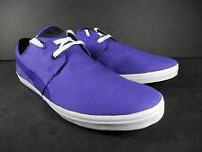 NEW Puma BE MINI Men's Canvas Shoes Size 10