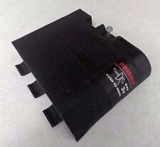Craftsman Lawn Mower w/ Briggs Engine Air Cleaner Filter Cover / Door