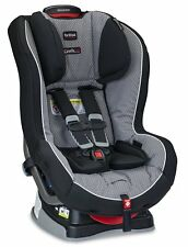 Britax 2016 Boulevard G4.1 Convertible Car Seat in Harlequin New!!