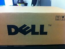 original Dell Tóner WH006 CT200862 593-10156 amarillo 3010cn nuevo D