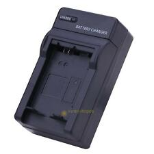NP-FW50 Battery Charger for Sony NEX-5 NEX-3C NEX-5C NEX-5N NEX-C3 NEX-7
