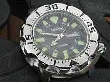 Norway Watch (2012 London medal winners) Dive  Citizen Movement -B