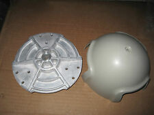 New Replacement HUB and Nose Cone for 600 Watt  Wind Turbine Wind Generator