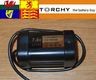 Fluxient submersible 7.4v / 8.4v battery for Solarstorm Magicshine Xeccon etc