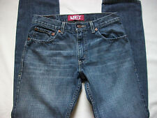 Levi's 511 Skinny Jean