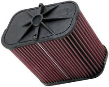 E-2994 K&N SPORTS AIR FILTER TO FIT M3 (E90/E92/E93) 4.0 V8 2007 - 2013