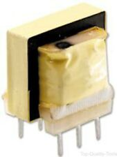 TRANSFORMER, AUDIO, 0.1W, Part # TY-141P