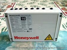 HONEYWELL FF-LS162804602 70022840 FF-SRM LIGHT CURTAIN CONTROLLER FREE SHIPPING!